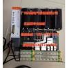 维修BR 贝加莱伺服驱动器 ACOPOS 128M