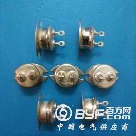 金伯利电子JUC-1M温度开关,温控器,继电器