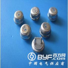 金伯利电子JUC-2M温度开关,温控器,继电器