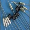 金伯利电子供应AUPO温度保险丝/热熔断器