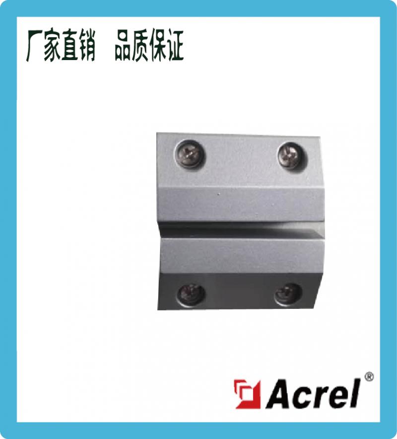 AFRD-MC门磁开关