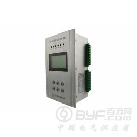 北京四方CSD-213光纤纵差保护装置