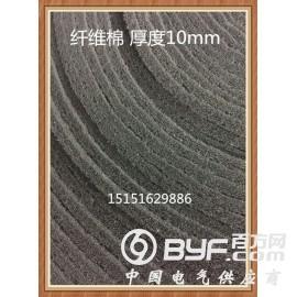 喷烤漆房用活性炭纤维棉 吸附有害气体材料 活性炭纤维过滤棉网