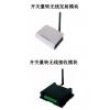 开关量转无线信号模块USN-1000