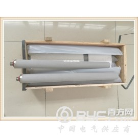 不锈钢颗粒烧结滤芯 除杂质过滤管 不锈钢滤芯管 滤管