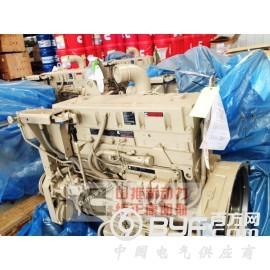山东qsm11-c335发动机康明斯品牌