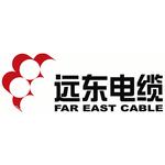 远东(福州)电缆销售有限公司