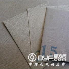 不锈钢纤维烧结毡 腐蚀液体的过滤 过滤材料烧结毡 金属烧结毡
