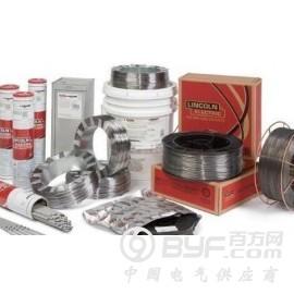 JS-2209林肯不锈钢焊条.不锈钢焊条.美国林肯焊条