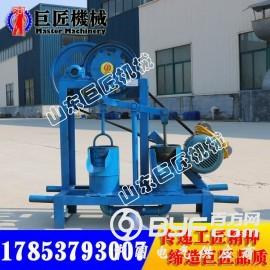 抽沙专用泥浆泵 反循环打井机标准配置的泥浆泵 俗称压井机