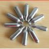 赛思特8g笑气钢瓶充装设备 笑气灌装机设备厂家直销