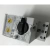 伊顿穆勒PKE电动机保护断路器库存,西安现货库存多多