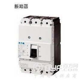 金钟穆勒断路器LZMN3-S250陕西代理宝鸡咸阳铜川汉中
