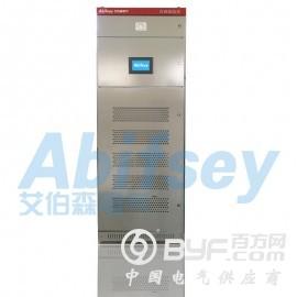 有源濾波器、諧波保護器、濾波補償、無功補償專業生產