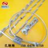 OPGW光缆耐张线夹电力金具【专业行业领先】