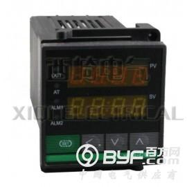 XMTG-C1000系列智能温控仪