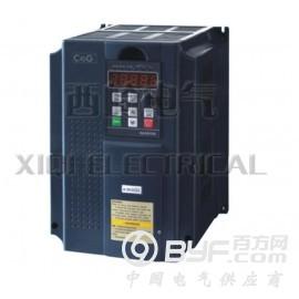 变频器,CK800G变频器,通用型变频器