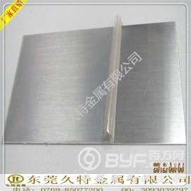 茶色不锈钢板 咖啡色 灰钢不锈钢彩板 彩色装饰板厂家