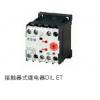 伊顿穆勒继电器DILA-22C陕西总代理,宝鸡咸阳现货库存