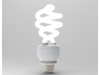 环保部:2021年我国将淘汰荧光灯和含汞电池