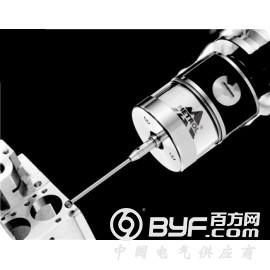日本美德龙加工中心自动测头品牌 RC-K3E高精度高性能