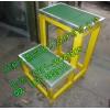 泉州电工绝缘凳报价-玻璃钢绝缘高低凳-二层 三层高低凳价格