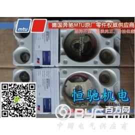 MTU12V2000G65机油滤芯 奔驰发电机机油滤芯