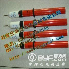 福建棒状高压验电器价格-35kv报警式验电棒使用说明