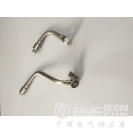 浙江钎焊炉,铝钎焊炉