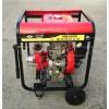 翰丝2.5寸柴油机消防泵 多款可选