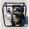2寸柴油机自吸泵 翰丝品牌动力抽水机