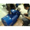 意大利罗瓦拉水泵lowara水泵shs80系列