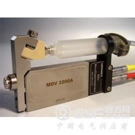 供应德国VERMES非接触式压电喷射阀MDV3200A