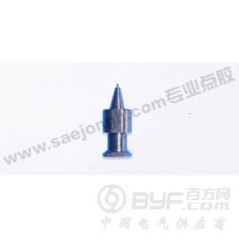 供应日本武藏高端点胶机MPP-1专用一体式高精密点胶针头