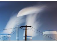 煤价高位运行 电企重组提速 火电利润全线下滑