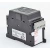 天津台达PLC模块可编程控制器DVP32XP200R