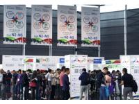 "EPOWER2018I第18届中国全电展,""电力与能源的未来之道""!"