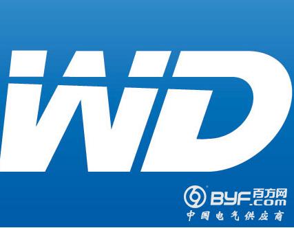 东芝照明logo素材