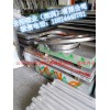 大量销售批发7075T651进口铝板,2A12铝板 铝棒