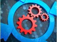 三维工艺设计管理系统助力中国制造业