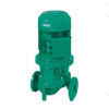 威乐代理商直销IL40/200-7.5/2立式空调泵