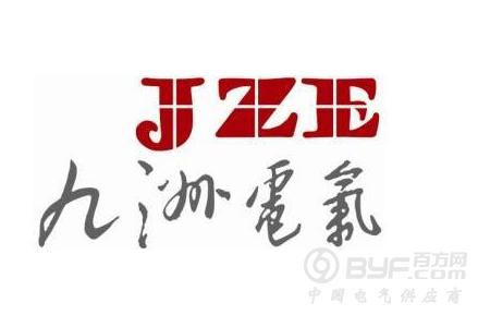 logo logo 标志 设计 图标 439_289