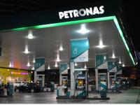 马来西亚国家石油辟谣 否认明年裁员5000人