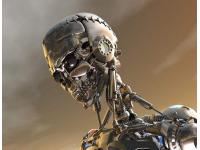 机器人会改变战争形态吗?