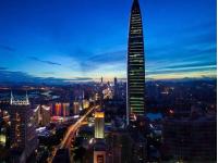 2018年十大LED供需市场趋势与解析