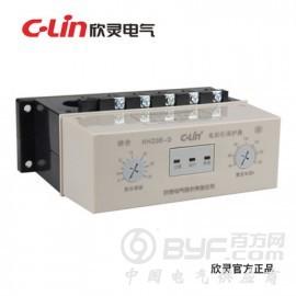 欣灵 HHD3E-D 综合电动机保护器