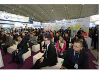 EP上海国际电力电工展 喜迎百家新参展商首次参展及众多名企回归  规模创新高