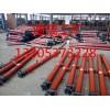 山东通晟DW28单体液压支柱专业生产