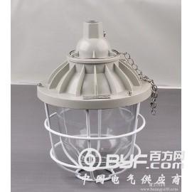 BAD52-100W防爆灯