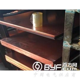 各种规格C5191磷铜板